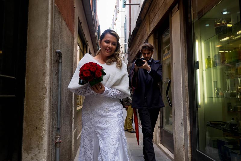 Venice_Italy_VDay_160212_28.jpg