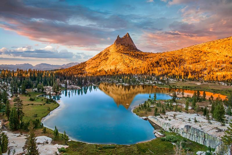 Yosemite (2012-08-12)