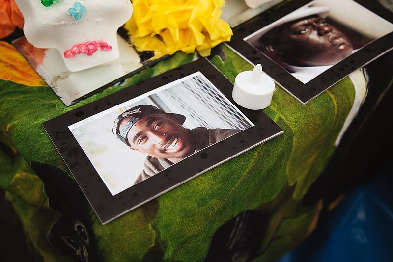 Dia-de-los-Muertos-photography-by-Jason-Sinn 2015 (12).jpg