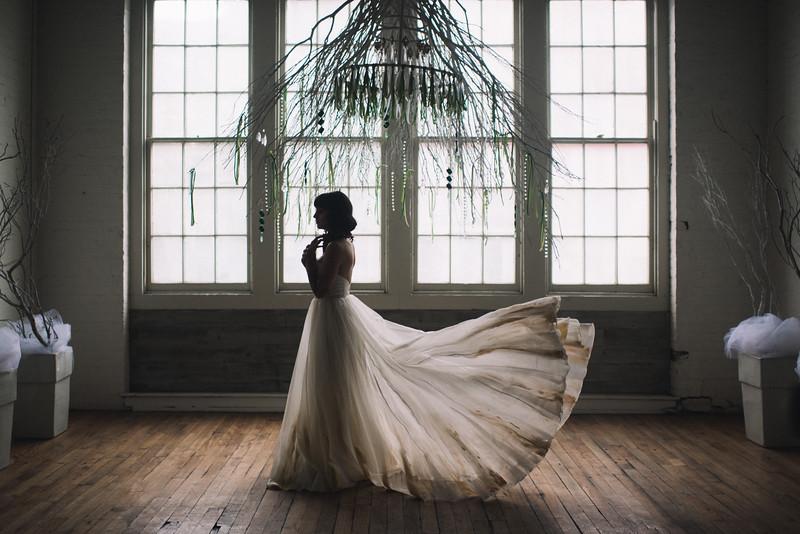 HIP Flashlight Factory Pittsburgh Wedding Venue Miclot149.jpg
