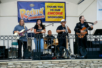 7-30-2014 ARCEO ROCKIN PARK