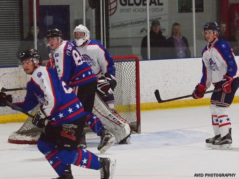 Heritage Junior Hockey League All Star Game 2018 (140).jpg