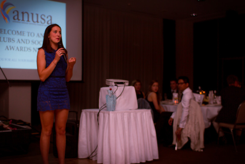 anusa-awards-054.jpg