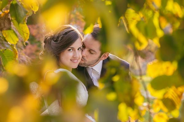 Casamento Catarina & João