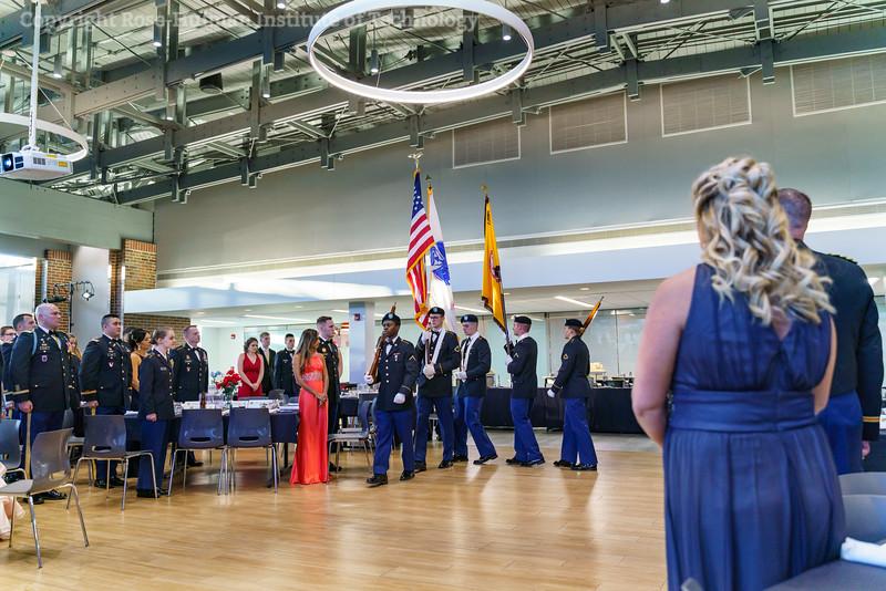 RHIT_ROTC_Centennial_Ball_February_2019-8353.jpg