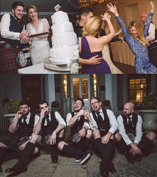 sam-brill-pre-wedding-photographer-early-evening-1.jpg