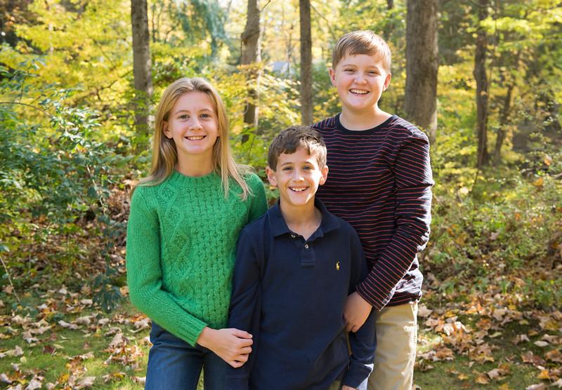 Miles Family 39.jpg
