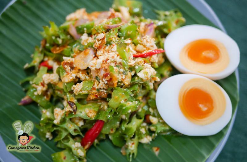 bangkok cooking class thailand-3.jpg