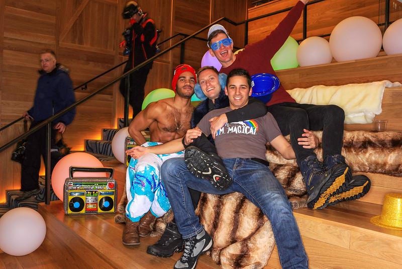 The W Aspen Presents- The Abbey Aprés Pop Up at Aspen Gay Ski Week 2020-Aspen Photo Booth Rental-SocialLightPhoto.com-151.jpg