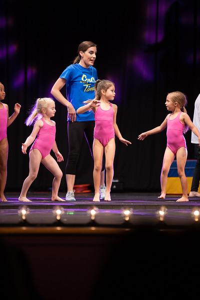 Dance Productions Recital 2019-24.jpg