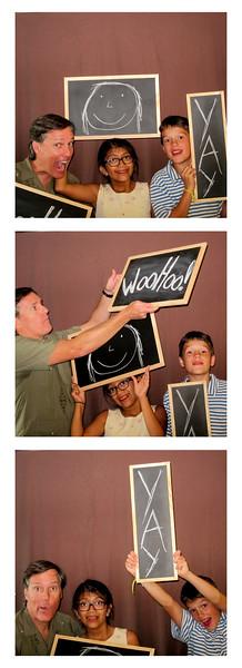 Stephen Emmons and Kids.jpg