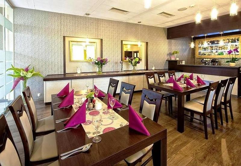 hotel-wilga-krakow2.jpg
