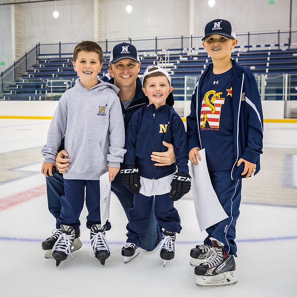 2017-10-14-Skating-With-The-Mids-43-X2.jpg
