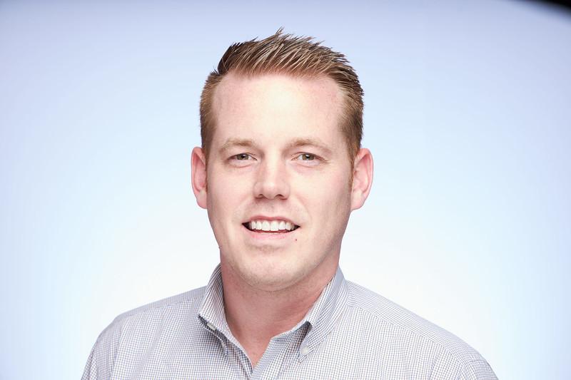 Andrew Davis Spirit MM 2020 - VRTL PRO Headshots.jpg