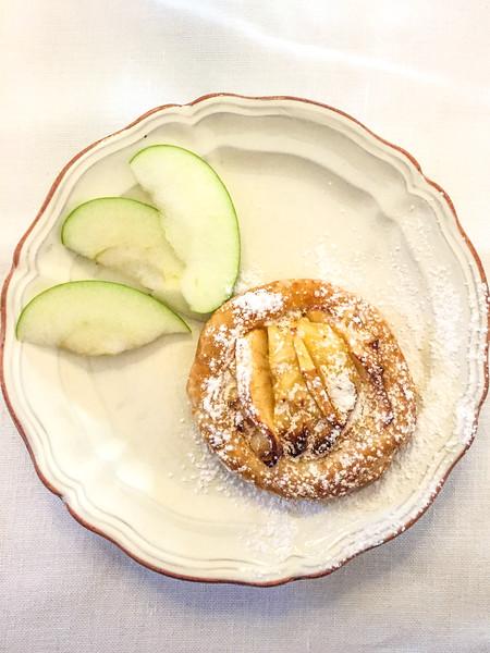 masseria salamina dessert.jpg