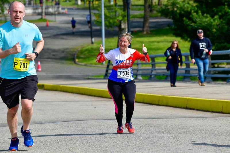 20190511_5K & Half Marathon_213.jpg
