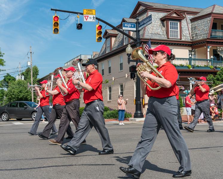 180528_Memorial Day Parade_096.jpg
