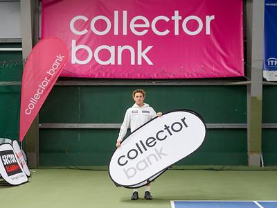 Collector Bank Hi Res