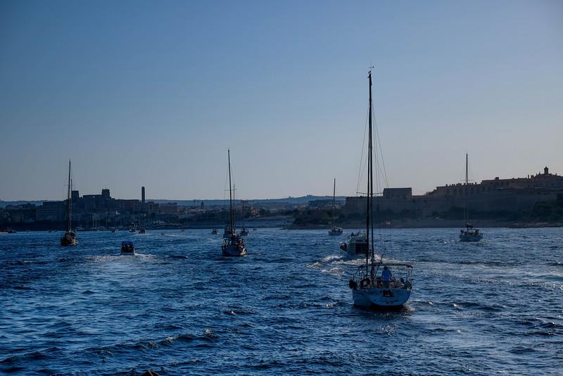 Malta-160821-162.jpg