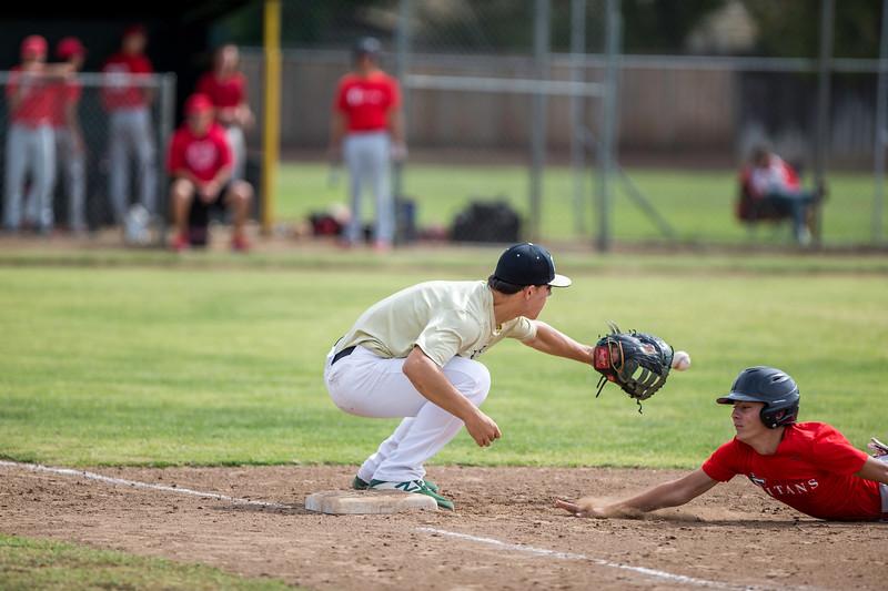 RIO - Baseball vs Antelope Titans 2019 Bret Waldron.jpg