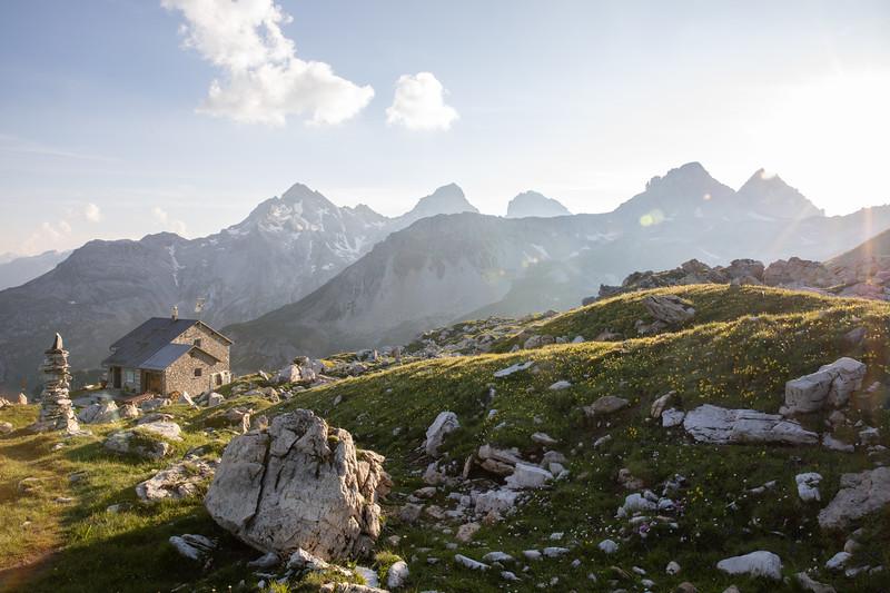 Cufercal-und-SB-Klettern-2019-5646.jpg