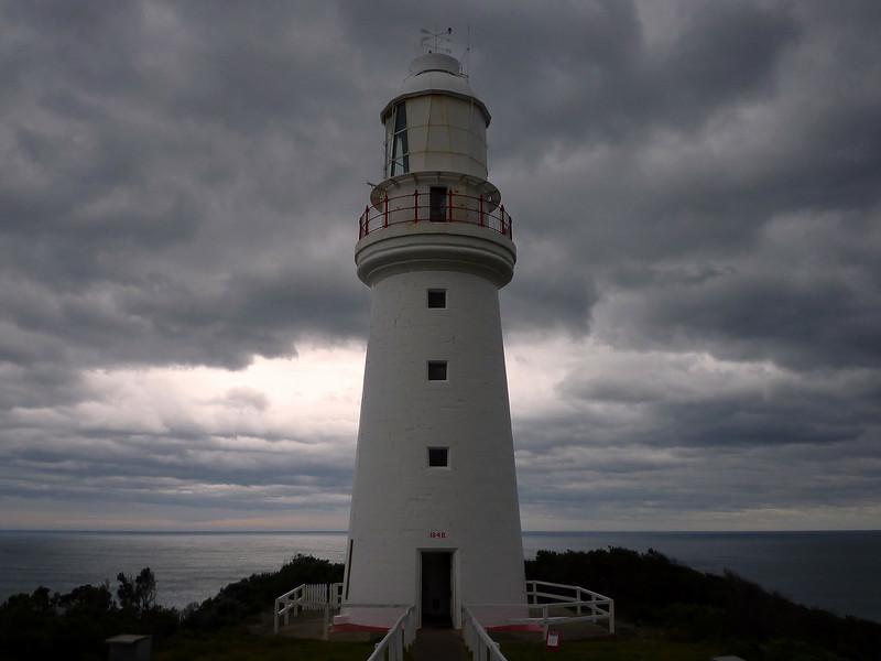 CapeOtwayLighthouse.jpg