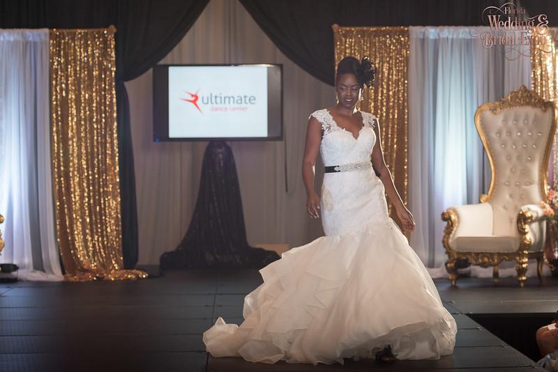 florida_wedding_and_bridal_expo_lakeland_wedding_photographer_photoharp-67.jpg