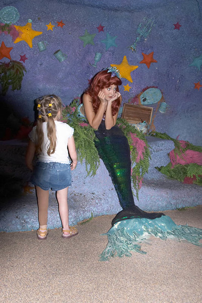 Disney-044.jpg