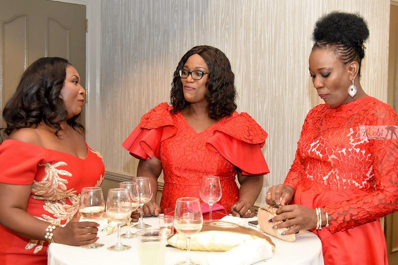 Olawumi's 50th birthday 718.jpg
