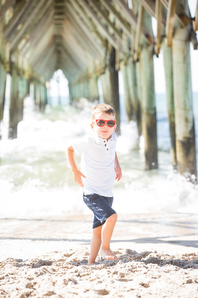 Family photography Surf City NC-124.jpg