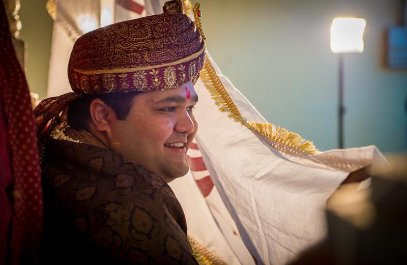 Prakrut Wedding-107.jpg