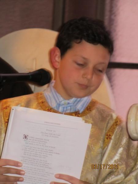 2011-03-17-PreSanctified-Liturgy_008.JPG