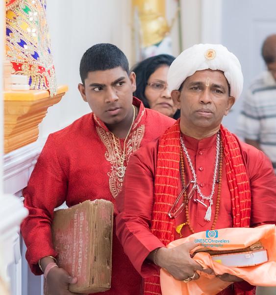 Pandit-Baya-Yajna-2019-004.jpg