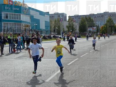 ИЦ ПОСИНФОРМ (Нижнекамск)