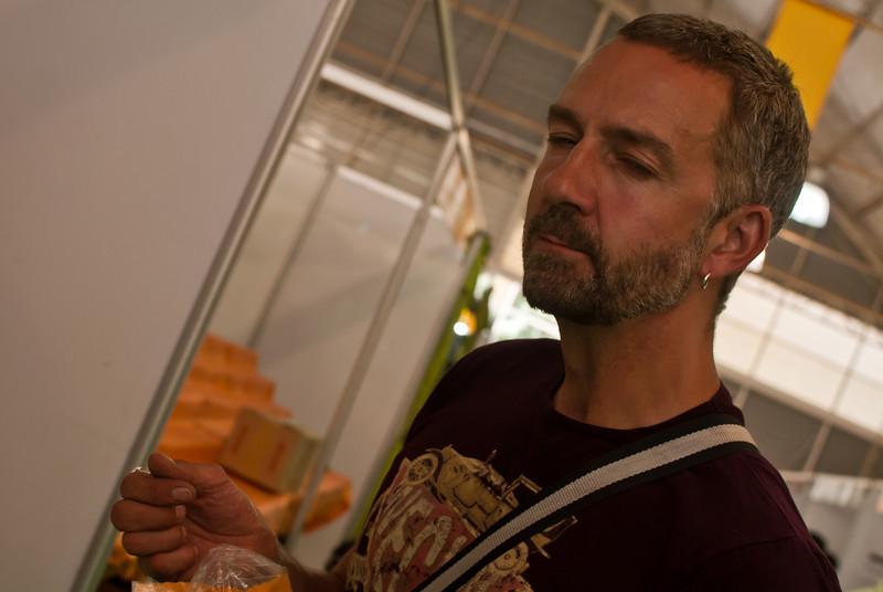 Valdivia 201201 Feria de Chocolate (14).jpg