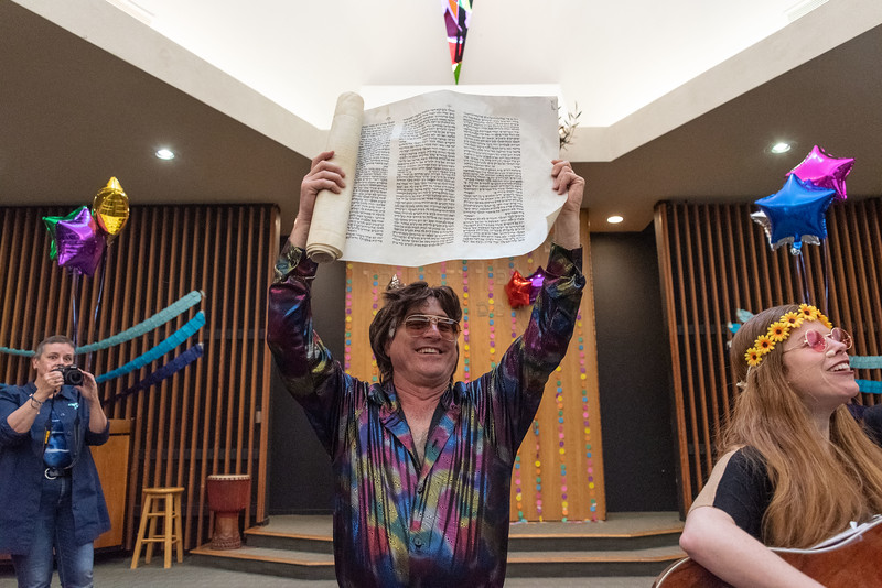 Rodef Shalom Purim 2019-3495.jpg