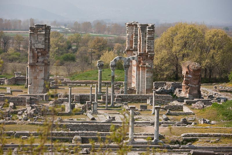 Greece-4-1-08-32304.jpg
