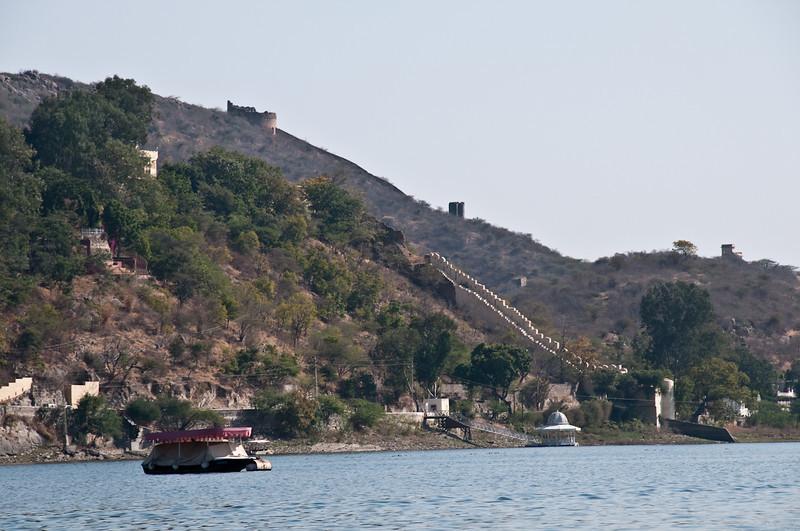 POW Day 4-_DSC3242- Udaipur.jpg
