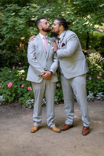 Neelam_and_Matt_Nestldown_Wedding-1195.jpg