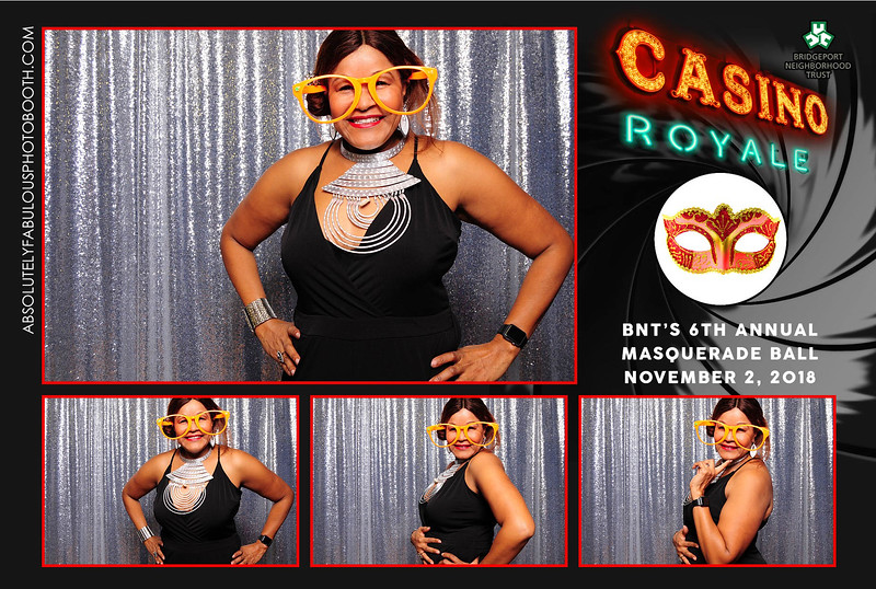 Absolutely Fabulous Photo Booth - (203) 912-5230 -181102_200305.jpg