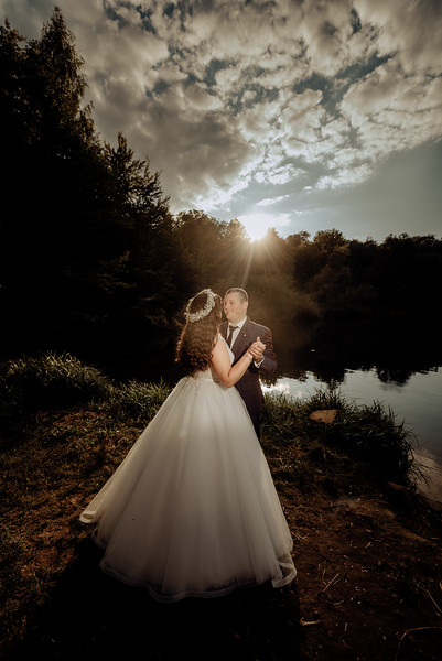 After wedding-322.jpg