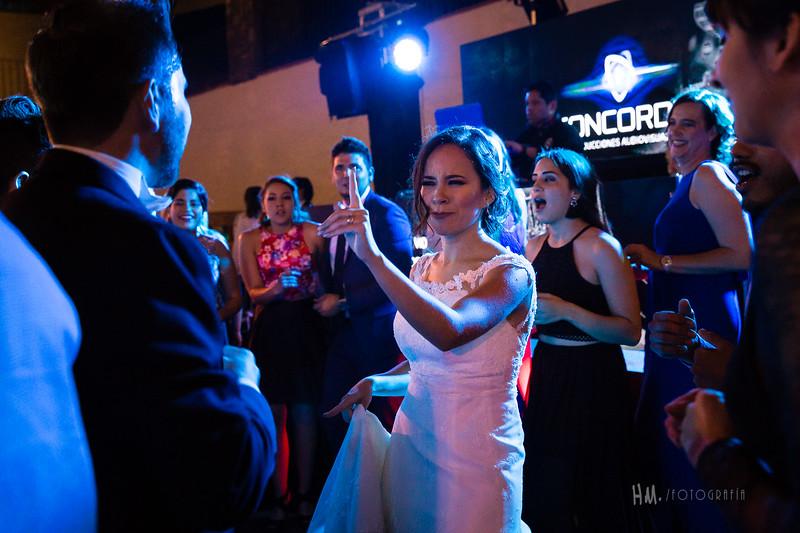 F&D boda ( Hacienda Los Albos )-174.jpg