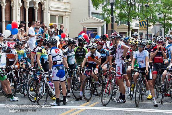 Wilmington Grand Prix - Men Pro/1