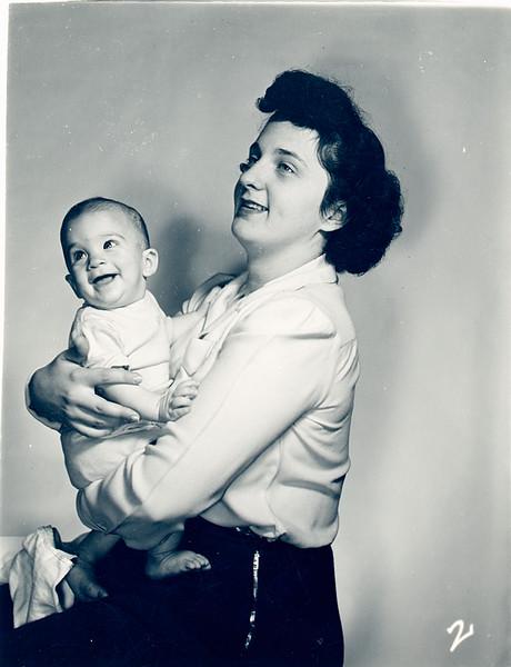 1946 Jeanne & John Ricca2.jpg