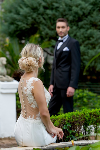 04 Weddings017.jpg