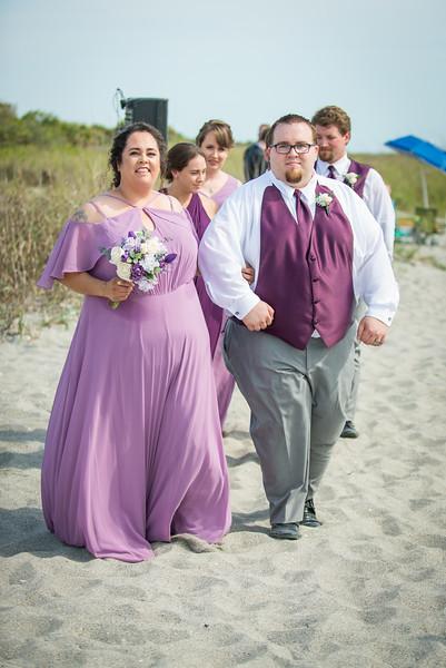 2019.04.06 - Jessica and Nick's Wedding Photos, Plantation Golf and Country Club, Venice, FL