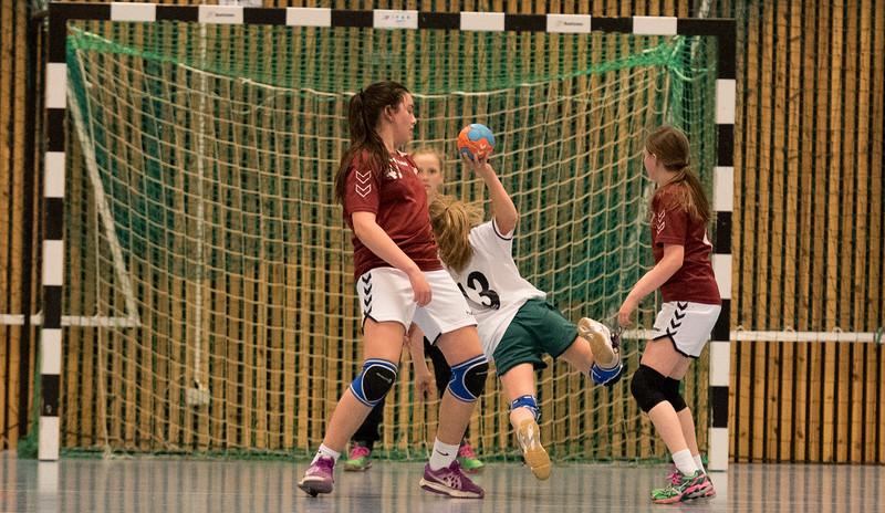 Vennskapscup Skedsmo 2016 (54 av 73).JPG