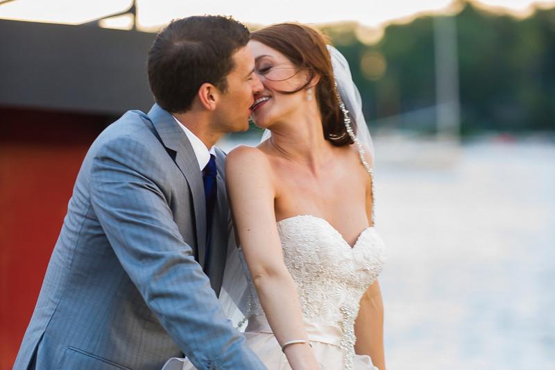 bap_walstrom-wedding_20130906193352_8128