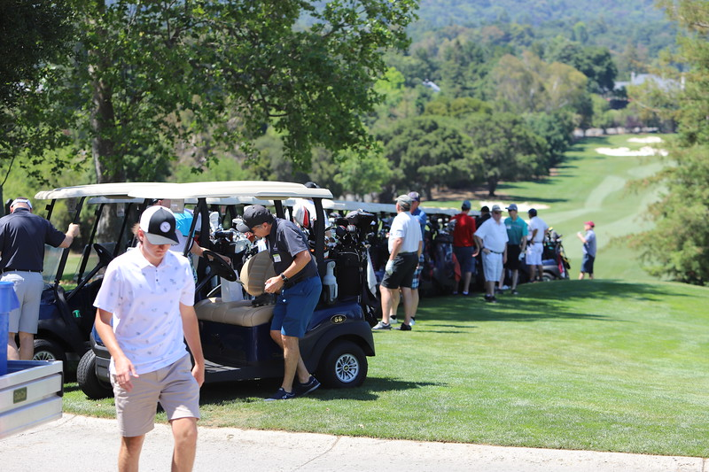 Momentum Golf Benefit-300.jpg