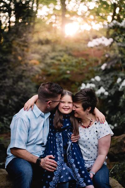kelsey family-6.jpg